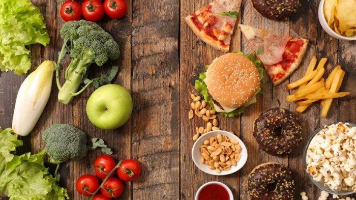 Tips Membuat Makanan Tidak Cepat Basi dan Tahan Lama, Gunakan Cara Ini