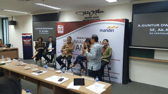 GK Center dan Relawan Pendukung Presiden Jokowi Gelar Diskusi Tax Amnesty - gk-center-dan-relawan-pendukung-presiden-jokowi-gelar-diskusi-tax-amnesty2_20160910_190202.jpg