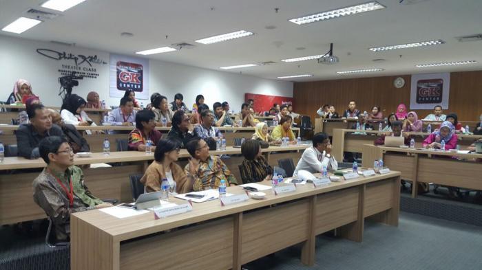 GK Center dan Relawan Pendukung Presiden Jokowi Gelar Diskusi Tax Amnesty - gk-center-dan-relawan-pendukung-presiden-jokowi-gelar-diskusi-tax-amnesty3_20160910_190211.jpg