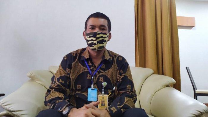 Gagal Bersanding dengan Nasdem, Ruslan Ali Wasyim Blakblakan Langkah Golkar di Pilwako Batam 2020