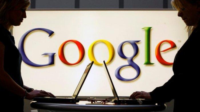 Laptop Pixelbook Go Diluncurkan Google, Harga Terjangkau