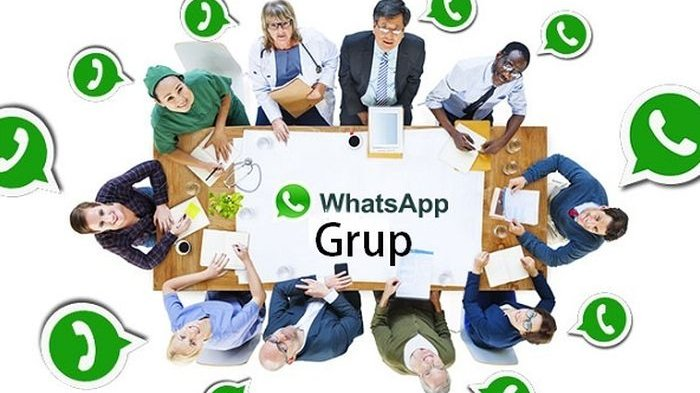 Kepala Desa Dilaporkan Setelah Panggil Anak Buahnya Dengan Sebutan Sampah di Grup WhatsApp