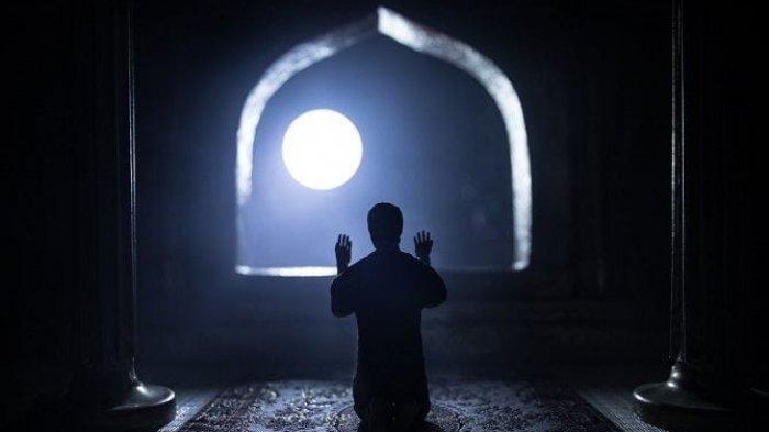 5 Ciri-ciri Malam Lailatul Qadar, Berikut Tanda Orang yang Berhasil Mendapatkannya