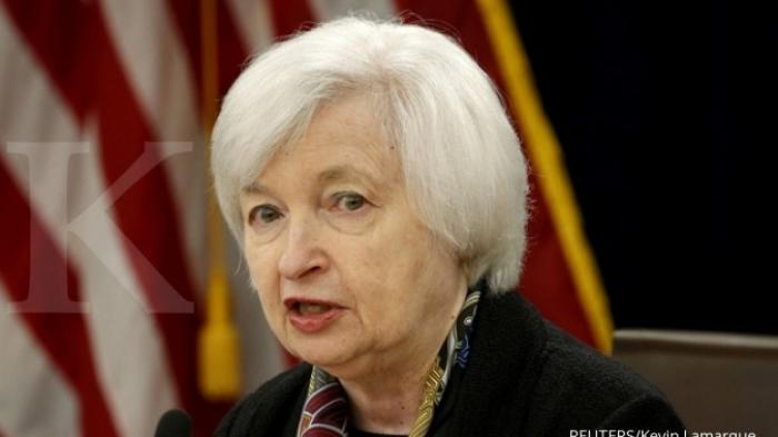 gubernur-bank-sentral-amerika-serikat-the-fed-janet-yellen_20160905_104801.jpg