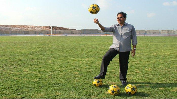 Gelaran Liga 3 Provinsi Kepri Segera Dimulai, PS Batam Pastikan Ambil Bagian