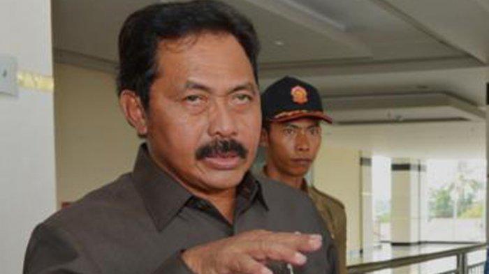 Apindo Menangkan Gugatan UMS Batam 2016, Gubernur Kepri:'Kami Putuskan Ajukan Banding'