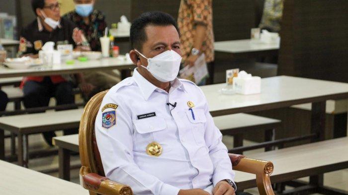 Gubernur Kepri Optimis Pariwisata Bangkit Lagi, 2 Lokasi Siap Sambut Wisatawan