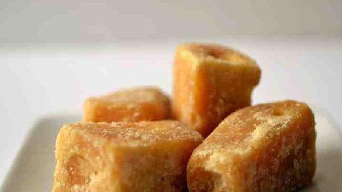 Ini Manfaat Ganti Gula dengan Gula Merah Aren, Aman Bagi Diabetes