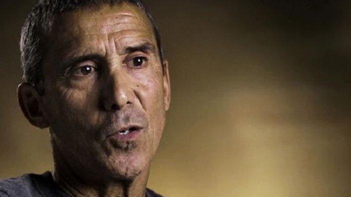 Kisah Mauro, Minum Darah Kelelawar dan Urine Sendiri Demi Bertahan Hidup Selama 9 Hari di Gurun