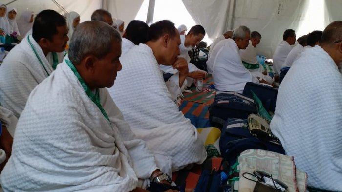 Jadwal Keberangkatan Calon Jemaah Haji 2019 Dimajukan, Ada Penambahan Kuota Dari Arab Saudi