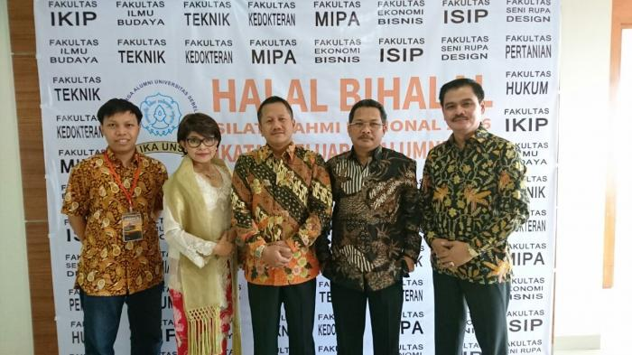 Jalin Keakraban, IKA UNS Gelar Halalbihalal dan Silahturahmi Nasional di Jakarta - halalbihalal-dan-silahturahmi-national-ika-uns-20162_20160724_125334.jpg