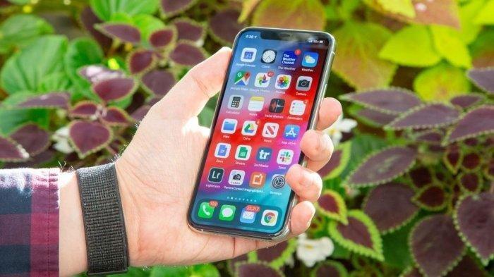 Daftar Harga Pre-order iPhone 12 Series di Digimap dan iBox Indonesia