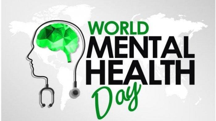 Commemorated Every October 10, This Is The Story Behind 'World Mental Health Day'