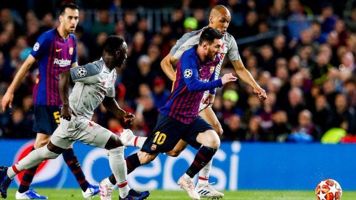 hasil-barcelona-vs-liverpool-2.jpg