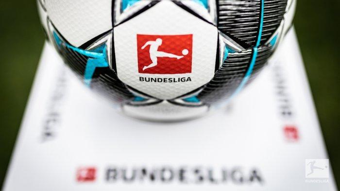 Jadwal Liga Jerman Pekan ke 32, Werder Bremen vs Bayern Muenchen Jadi Sorotan: Penentu Gelar Juara