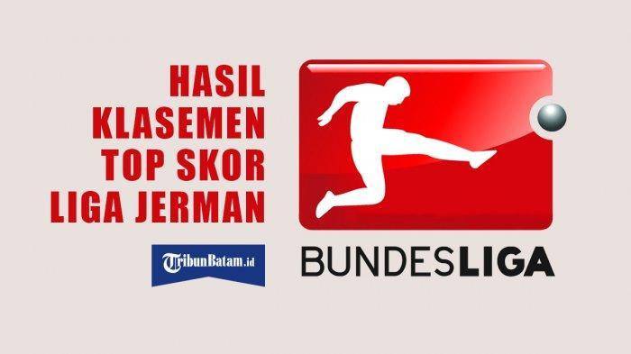 Hasil Bundesliga - Pecundangi Freiburg, Leverkusen Naik Peringkat 3 Klasemen Bundesliga