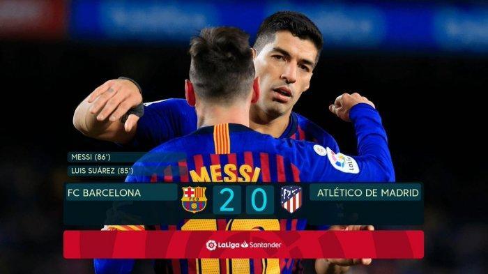 hasil-klasemen-dan-top-skor-liga-spanyol-lionel-messi-33-gol.jpg