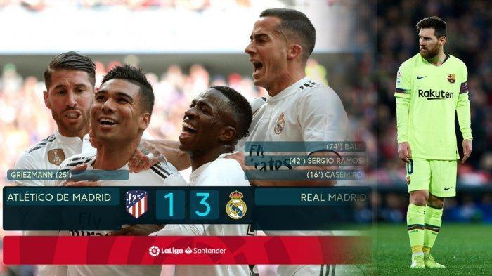 hasil-lengkap-pekan-ke-23-la-liga-spanyol-lionel-messi-top-skor.jpg