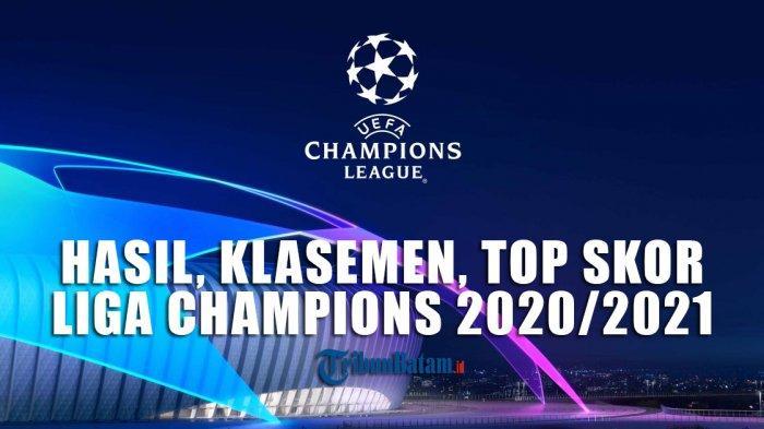 Hasil Lengkap, Klasemen, Topskor Liga Champion Matchday 3, Juve Menang MU Kalah, Alvaro Morata 4 Gol