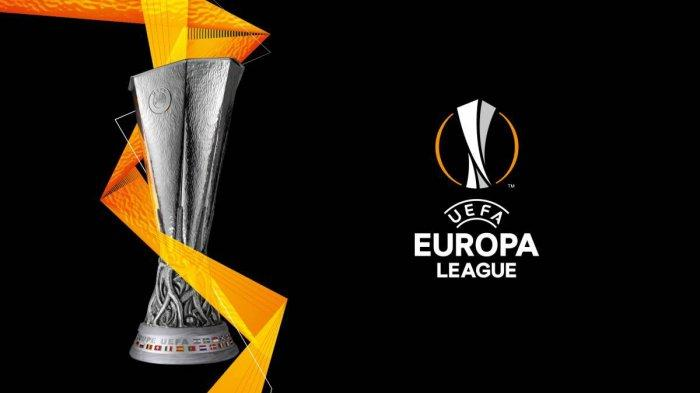 Link Live Streaming Drawing Babak 32 Besar Liga Europa 2020/2021, Siapa Lawan AC Milan dan Arsenal?