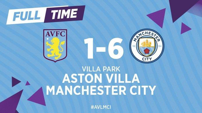 hasil-liga-inggris-aston-villa-1-6-manchester-city.jpg