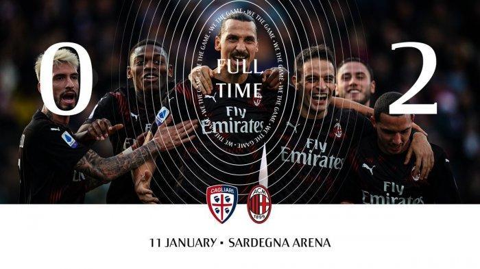 hasil-liga-italia-cagliari-vs-ac-milan-zlatan-ibrahimovic-cetak-1-gol.jpg