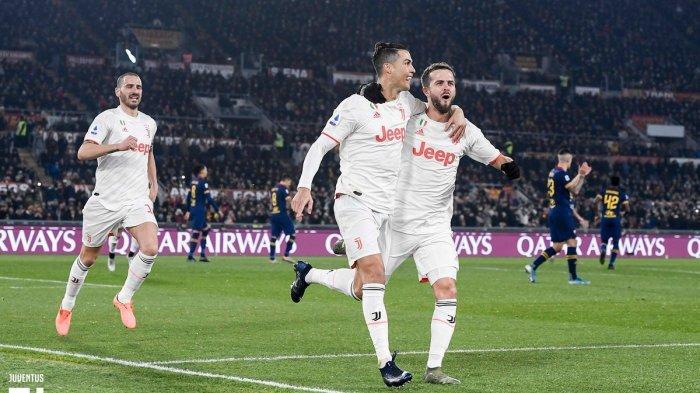 hasil-liga-italia-gol-penalti-cristiano-ronaldo-kunci-kemenangan-juventus-atas-as-roma.jpg