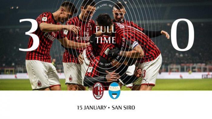 hasil-pertandingan-coppa-italia-ac-milan-vs-spal.jpg
