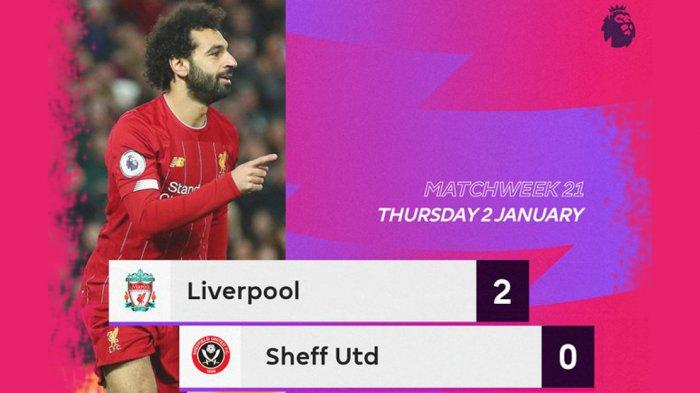 hasil-pertandingan-liga-inggris-liverpool-vs-sheffield.jpg