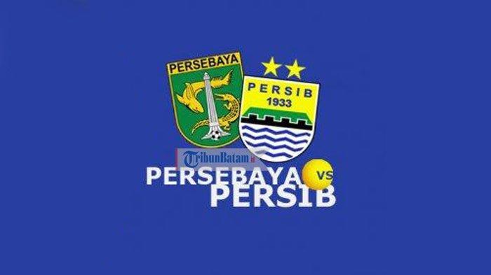 Persebaya vs Persib Bandung, Hadapi Laga Berat, Robert Rene Alberts Tetap Optimis, Ini Rencananya
