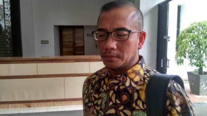 Klaim Kemenangan BPN Prabowo-Sandiaga 52 Persen, KPU: Atas Dasar Apa, Tidak Berdasar.