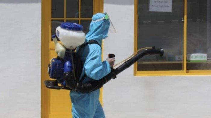 Havis Clean Batam berikan Diskon di Bulan Agustus ini.