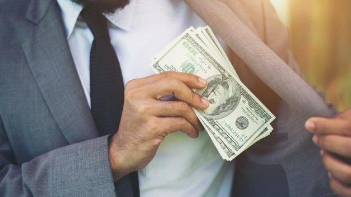 Remaja 18 Tahun Ini Jadi Miliarder Termuda di Dunia, Segini Harta Kekayaannya