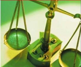 Tindakan Advokasi Berbuahkan Tuntutan 4 Tahun Penjara