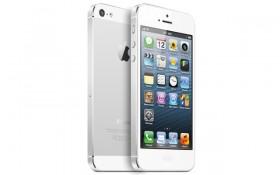 iPhone 5 Muncul, XL Siap Manjakan Pelanggan!