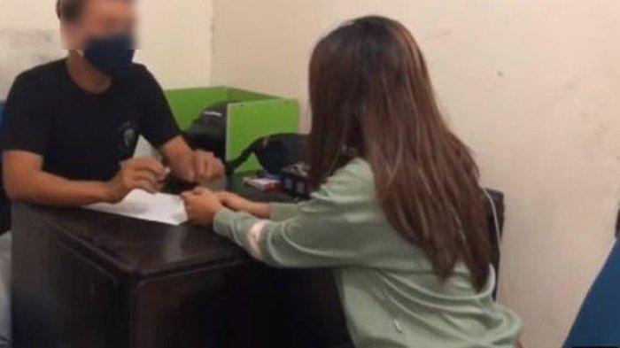 Nasib Ibu Muda Dirudapaksa Kakak Ipar dan Diancam Cerai Suami, Lapor Polisi Ditolak. Foto Ilustrasi