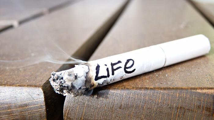 Ini Dampak Rokok bagi Kesehatan Jantung, Simak 6 Cara Hentikan Candu