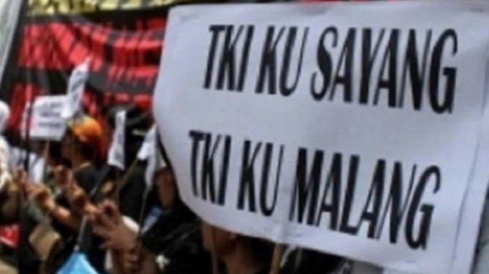Cegah Penyusupan TKI Saat Lebaran, Imigrasi Tanjungpinang Perketat Penjagaan di Pelabuhan
