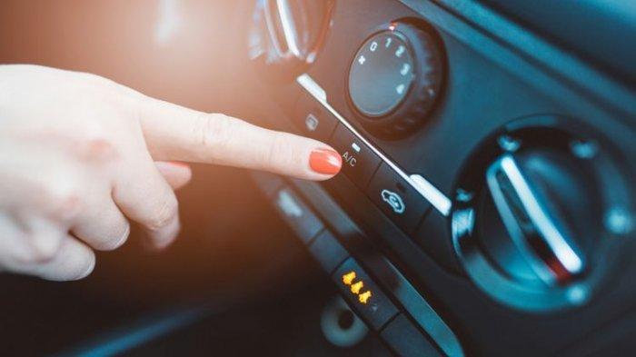 Agar AC Mobil Tetap Dingin dan Awet, Ikuti 3 Tips ini