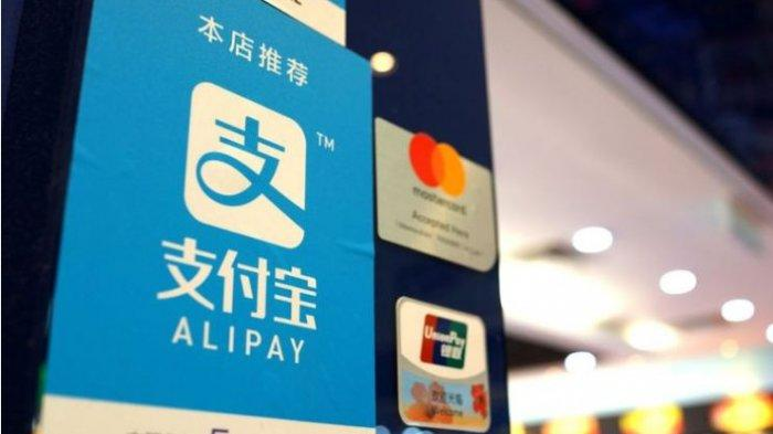 Will Legally Entering Indonesia in 2020, What is Exactly WeChat and Alipay?