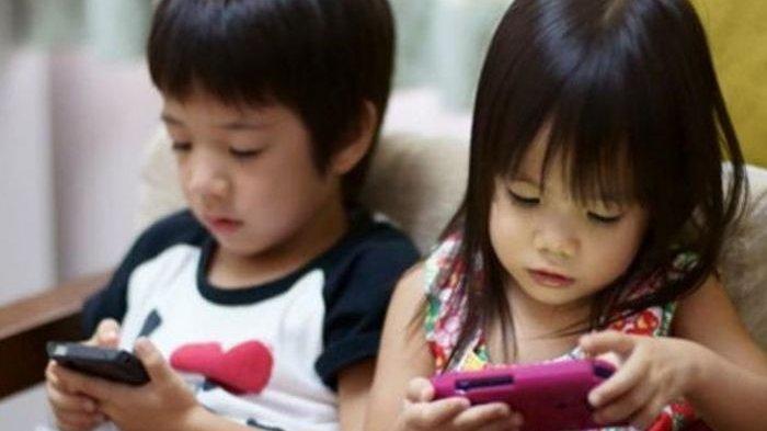 Tiga Faktor Ini Dapat Memicu Tumor Otak Pada Anak-anak