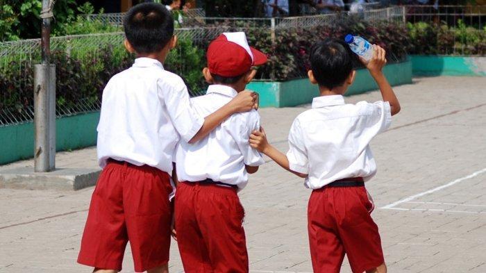 Corona di Tanjungpinang Serang Anak 7 Tahun, Tambah 7 Kasus Baru Covid-19