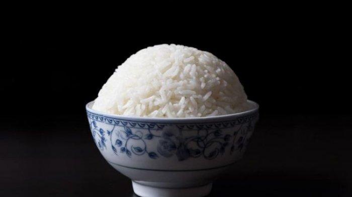 Ada Kaitannya dengan Berita Duka, Ini Arti Mimpi Makan Nasi Menurut Primbon yang Bikin Merinding