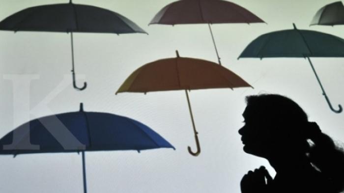 Apakah Menjadi Nasabah Kredit Bank Wajib Ikut Asuransi Jiwa?