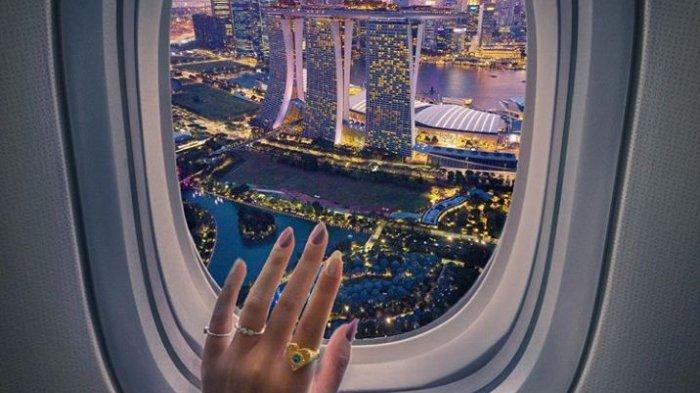 Ingin Backpacker Low Budget ke Singapura? Simak 5 Tips Seru Melakukannya