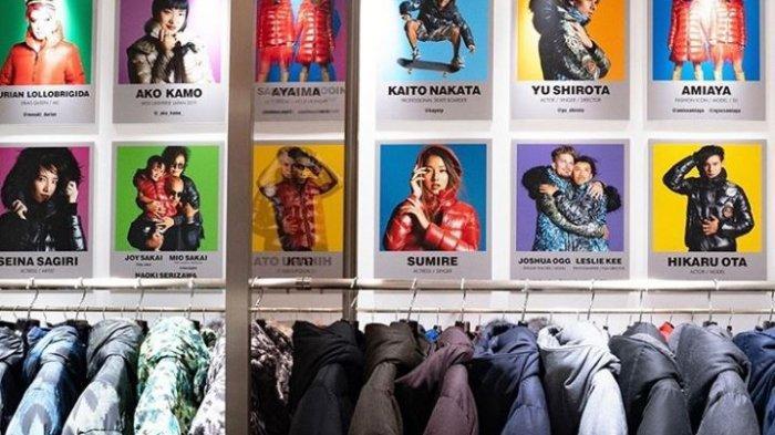 5 Tempat Belanja Oleh-oleh Terlengkap di Tokyo, Sediakan Kosmetik Populer di Apotek