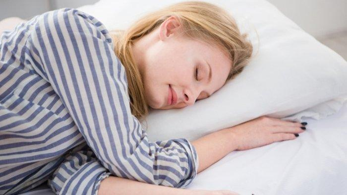 Apa Itu Sindrom Putri Tidur? Kelainan Sebabkan Penderita Terlelap hingga 20 Jam Sehari