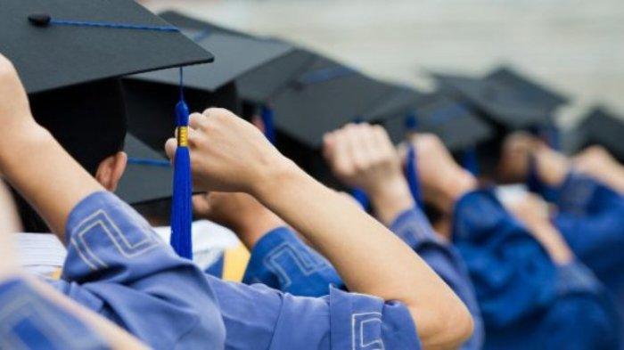 Lulusan SMA Sederajat, Segera Daftar Beasiswa Kuliah S1 dari Telkom University, Cuma Ini Syaratnya