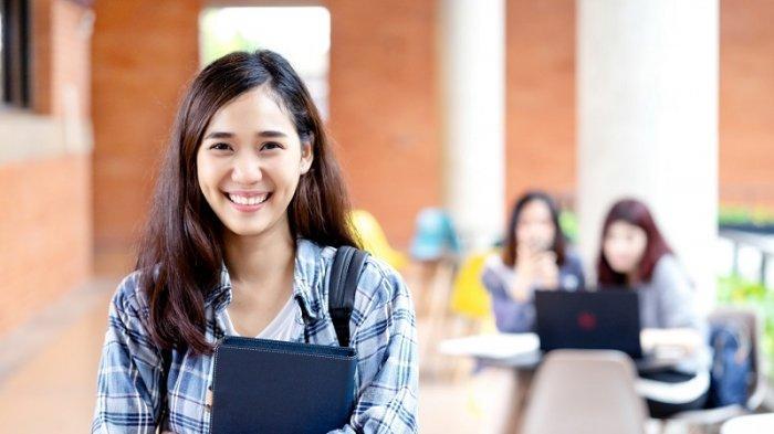 KESEMPATAN EMAS bagi 2 Daerah Ini, Segera Daftar Beasiswa 2021 dari Kemendikbud