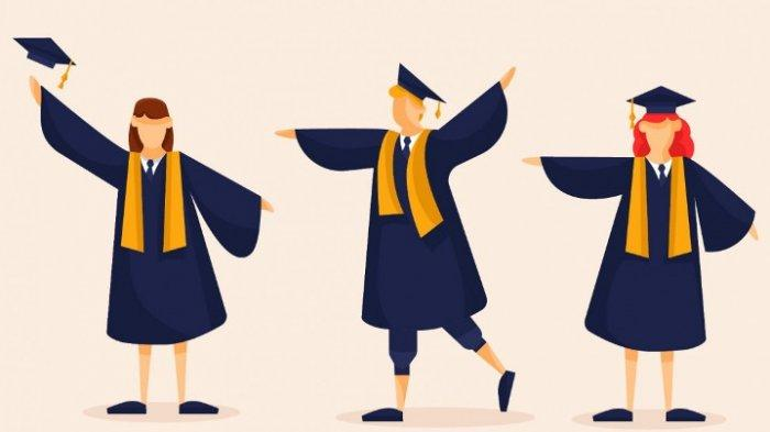 Kemenag Buka Pendaftaran Beasiswa ke Mesir dan Maroko, Begini Cara Daftarnya